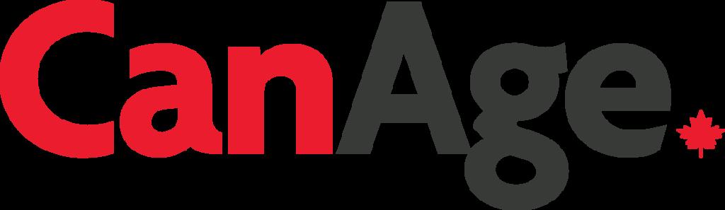 CanAge_logo