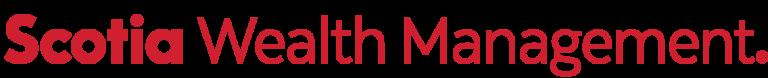 Scotian Wealth Management logo